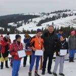 Tursimul e de BASM, sublim am zice, dar lipsește cu desăvârșire! Radu Moldovan vrea Elveția la noi acasă  și visează la 7 pârtii de schi! A-BE-RA-ȚII!