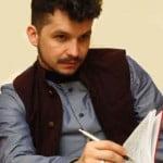 Ziar de Bistrița se lansează în văzduhul on-line