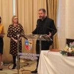 Populismul la cele mai mari cote!  Radu Moldovan inventează  premii pentru crema județului și se pune-bine cu națiunea!