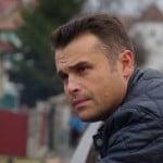 Ziua și primarul. Alt kamikaze pentru Bistrița: îl cheamă Mircea și vinde mobilă! aaaa… și e tânăr!