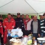Post de LUX la Primăria Bistrița! Se caută șef la Pompierii Primăriei.  Serviciul de  Voluntari e cuibușorul unde s-au infiltrat P.S.D-iștii de campanie!
