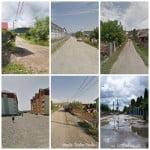 """4 străzi pe an este media asfaltărilor în mandatele lui Crețu. Zonele cu ștabi, modernizate din prima! Vezi lista străzilor """"cu speranțe"""""""