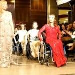 VIDEO: Atipic Beauty, un show cu lacrimi și suspine despre doamne care au… ÎNFRÂNT!