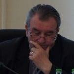 La 68 de ani, Vasile Moldovan se vrea primar! Candidează din partea ALDE!