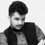 """EDITORIAL: Duțu lui Titieni  e OUT! Actorul renunță la Primăria Bistrița. Se încălzește """"pufulețul"""" Dolha?"""