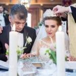 """S-a măritat Alina Hetrea, fosta consilieră a lui Radu Moldovan! Vezi un INTERVIU """"de colecție"""" cu o doamnă ce-n 4 ani a atins culmile succesului!"""