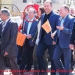 Pocăiții își bagă om de primar. Familia Sighiartău vrea să cucerească Bistrița cu Petrică Sighiartău, șeful de la COMSIG!