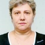 Moldoveanu Ileana