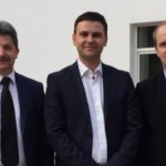 """Șah la Ogâgău: Daniel Suciu reface USL-ul """"de ocazie"""" și adună brigada pentru Primăria Sângeorz-Băi!"""
