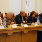 PDL-iștii lui Oltean preiau lista eligibilă în Consiliul Județean, cu Doris Moldovan în prim-plan. Trupa lui Dolha vrea la schimb orașul!