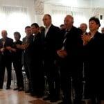 Candidat de FORȚĂ la Primăria Bistrița: Liviu Rusu intră-n luptă și vrea să ne scape de regimul instaurat de Crețu!