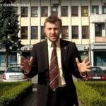 VIDEO: Bojor îi cheamă la luptă pe toți independenții din județ!