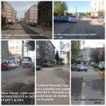 """Începe REVOLUȚIA? Vezi TOP-ul străzilor asfaltate și-apoi sparte în ultimii 4 ani! Cel mai bun primar din țară dă autorizație """"de spart"""" și pe urmă dă vina pe alții! DISTRIBUIȚI!"""