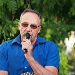 Liviu Rusu: vom face un Parc Municipal în miniatură, pentru fiecare cartier! E nevoie de un primar cu VIZIUNE și mână forte, dar care să asculte vocea cetățeanului!