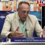 """Liviu Rusu: """"CARTIERELE-COMPONENTE ÎNSEAMNĂ BISTRIȚA! Asfalt, apă-canal, farmacii și birou – mobil al primăriei. Asta e prioritatea!"""""""