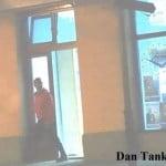 """PSD-istul Dan Tanko e ironic și toarnă sare pe rana liberală! """"Am auzit că ați câștigat la Sîngeorz-Băi: poate vine Traian Ogâgău de președinte.. ha-ha-ha! """""""