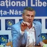"""Dolha despre Seserman: """"M-aș OPUNE revenirii sale în P.N.L!"""" Vezi ce zice deputatul, despre scorul său pe Bistrița!"""