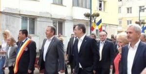 inaugurare-blocuri-ANL-Beclean-Victor-Ponta-1