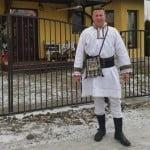 """Bătălia """"de pe Hebe"""": Traian Ogâgău arată că-i JUPÂN și-i scoate la muncă """"silnică"""" pe sângeorzenii ne-făloși, care stau pe ajutor social! Daniel Suciu îi dă la gioale primarului și blochează investirea!"""