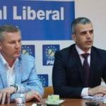 """VIDEO: Dolha și Florian, puși pe DECAPITĂRI: """"cine NU a muncit în campanie, NU va fi validat!"""""""