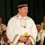 Radu Moldovan se RĂZBUNĂ pe Daniel Frăsincari, fostul său membru P.S.D! După ce justiția l-a repus șef la Camera Agricolă, comisia de MAZILIRE l-a scos incompetent și l-a DEMIS a II-a oară!