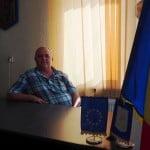 INTERVIU: În ultima zi ca primar, Venig spune TOTUL despre jocurile de culise din campanie! Sugestie către Radu Moldovan, atacuri către Aquabis… rachete către Ogâgău!