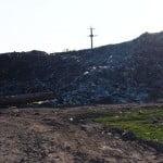 VITALIA își arată mușchii și REFUZĂ să depoziteze gunoiul din Zăvoaie! Primăria Bistrița și firma de salubrizare sunt în scandal pe o miză de 120.000 de euro!