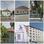 În fiecare lună, Primăria Bistrița dă peste 5.000 de euro chirie pentru câteva imobile vechi în care funcționează grădinițe și școli! De 8 ani, administrația Crețu NU are nicio soluție pentru rezolvarea problemei!