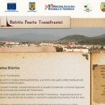 """No' ăsta da TUN! TOTAL inutil, Primăria face actualizarea unui site cu 6.500 de euro. www.cetateabistrita.ro avea un număr """"record"""" de 2 vizitatori/zi!"""