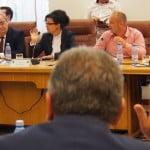 """Radu Moldovan, la prima """"ordinară"""" din acest mandat. Vezi proiectele aflate în dezbatere!"""