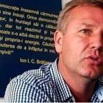 """INTERVIU: Dolha anunță sus și tare: """"NU ies din politică!"""" Sfaturi către Robert Sighiartău!"""