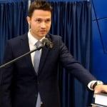 Să fie bine pentru toată lumea: Sighiartău devine șeful P.N.L, iar Ioan Turc prinde o funcție în umbra tânărului președinte!