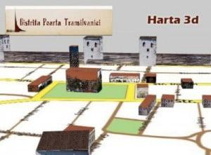 tbn-harta-3d
