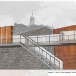Cetatea Medievală a Bistriței ar costa 4.5 milioane de euro! Un proiect fără finanțare deocamdată, dar cu mari-speranțe!