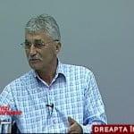 Se strânge lațul lui Oltean! Boc, Blaga și Predoiu dau declarații despre numirile de la A.N.R.P!