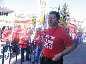 protest_psd_radu_5