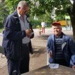 """Primăria Bistrița pune la bătaie 10.000 de euro pentru informarea publică prin intermediul unui ziar. """"Răsunetul"""" și """"Mesagerul"""", singurele ziare cu acces la acest contract!"""