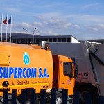 """VITALIA a făcut ce-a vrut în Bistrița, iar acum, Crețu vrea să iasă erou! Supercom e firma de rezervă care va aduna gunoaiele de pe jos, pe barba """"celui mai bun primar din țară"""", cel care NU a negociat nimic pe colectare!"""