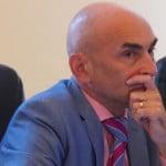 """Ioan Peteleu iese la ATAC pe votul reluat la comanda lui Crețu: """"Este ILEGAL!"""""""