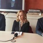 Ei vor să ZDROBEASCĂ PSD-ul lui Radu Moldovan și PNL-ul lui Ioan Oltean! Uniunea Salvați România prinde aripi la Bistrița!