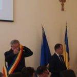 """Șmenul cu SUPERCOM este dat peste cap! Chiar dacă e ILEGALĂ, combinația firmei cu ADI Deșeuri poate dura """"pe proceduri"""" până la desemnarea unui nou operator! C-așa-i în România!"""