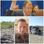 """VIDEO: Ce zice Radu Moldovan despre angajatul anului, teologul-director de la A.DI.? """"Am căutat un om cu pregătire juridică pentru a putea să performeze!"""""""