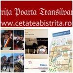 www.cetateabistrita.ro – site-ul de 3 lei care a costat 6.500 de euro! L-au luat de-a gata și au umflat cu lopata bani publici! Un șmen EVIDENT al Primăriei Bistrița!