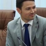 """INTERVIU: Robert Sighiartău vrea o țară """"ca-n Germania"""", cu economie AXATĂ pe firmele mici și mijlocii! Să fie posibil așa ceva în România?"""