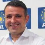 """INTERVIU: Back in business! Ioan Turc REVINE și dă cărțile pe față: """"vreau să fiu avocatul județului în Parlamentul României!"""" Planuri pentru Guvernare!"""