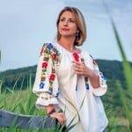 Se bagă pe TURISM! Doris Moldovan vrea o HARTĂ on-line pentru obiectivele turistice din județ!