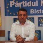 """Turc le dă GRELE pe scandalul cu deșeurile! Să fie publicate actele din… """"țeapa cea de taină"""" cu SUPERCOM-ul!"""
