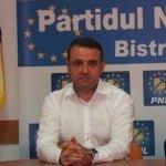 Ioan Turc i-o trage PUBLIC lui Crețu pe tema deșeurilor. Scrisoare publică adresată celu mai bun primar din țară, care a negociat tariful triplu… de la 3.5 lei la 9.9 lei!