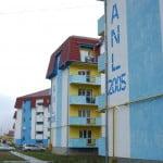 Primăria a pus la dispoziția ANL un teren pentru încă 5 blocuri. 3 dintre acestea sunt destinate angajaților din Amată!