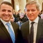 """Fitile de la LIBERALI: Minciuna """"PSD împânzește țara cu autostrăzi"""". Analiză ACIDĂ despre propaganda socialistă și vrăjeala cu drumuri și spitale marca Liviu Dragnea!"""
